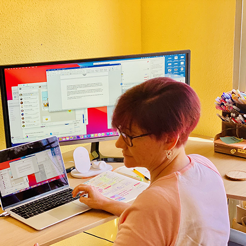 Healthy Happy Homeworking - About sq (2)